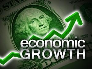 12-17-economy