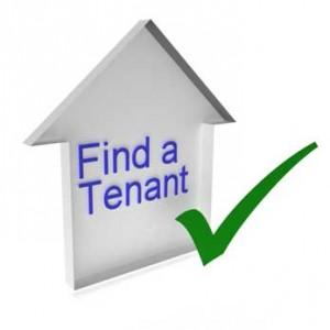 12-24-tenant