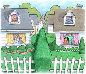 1-7-neighbor