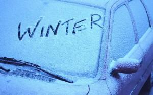 2-13-winter