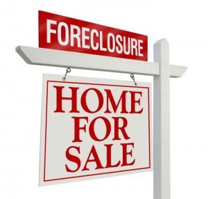 2-20-foreclosure