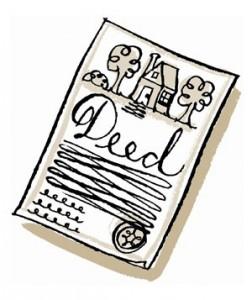2-27-deed
