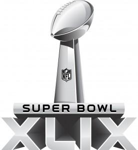 2-4-superbowl