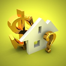 3-25-mortgage payment