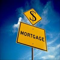 4-1-15-mortgage