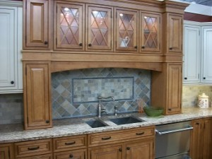 4-15-kitchen