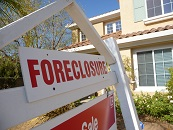 4-22-foreclosure