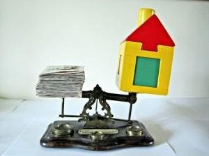 4-29-house price