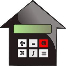 5-20-mortgagepayoff