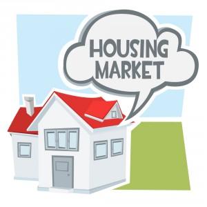 5-27-housingmarket