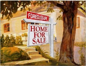 6-23-foreclosure