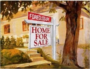 6-23-foreclosure