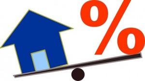 6-23-mortgage