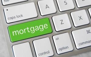 6-30-mortgage