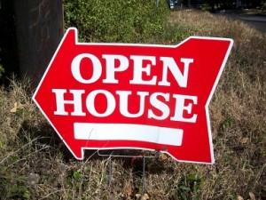 6-30-openhouse