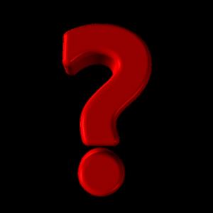 7-23-question