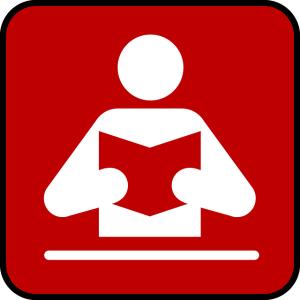 8-21-reader