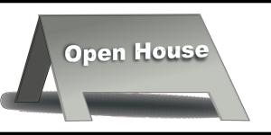 9-16-openhouse