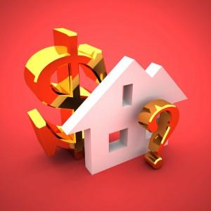 10-16-15-mortgage
