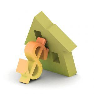 10-2-mortgage interest