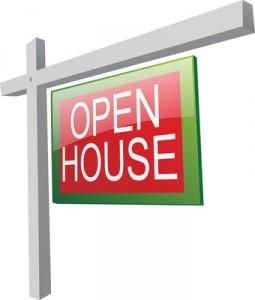 10-30-openhouse