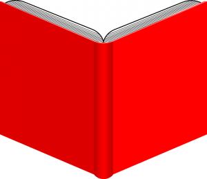 10-30-reader
