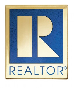 11-25-real estate agent