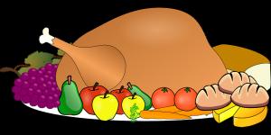 11-25-thanksgiving