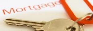 12-2-mortgage