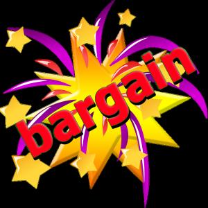 1-10-16-foreclosurebargain