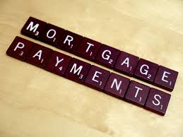 1-10-16-mortgagepayments