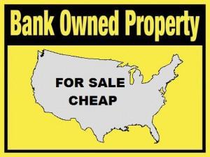 12-16-bankowned
