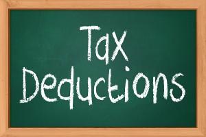 12-16-tax
