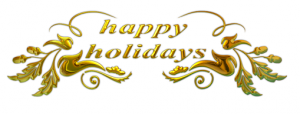 12-23-15-holidays