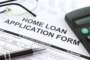 12-23-15-mortgage
