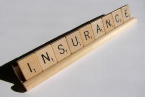 12-30-15-mortgageinsurance