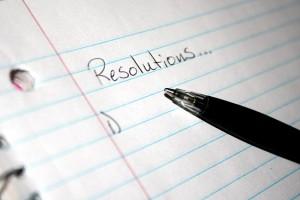 12-30-15-resolutions