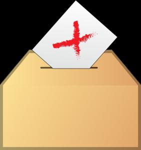 2-16-16-election