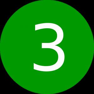 2-8-16-agent-3s