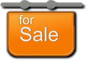 2-23-16-forsale