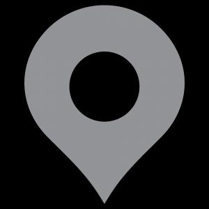 2-23-16-location