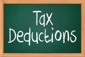 2-23-16-taxdeduction