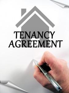 3-1-16-propertymanagement