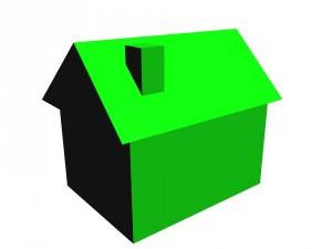 3-16-16-houseflip