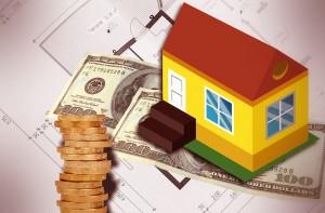 3-16-16-housing market
