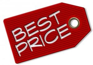 4-14-16-reducedprice-pixabay